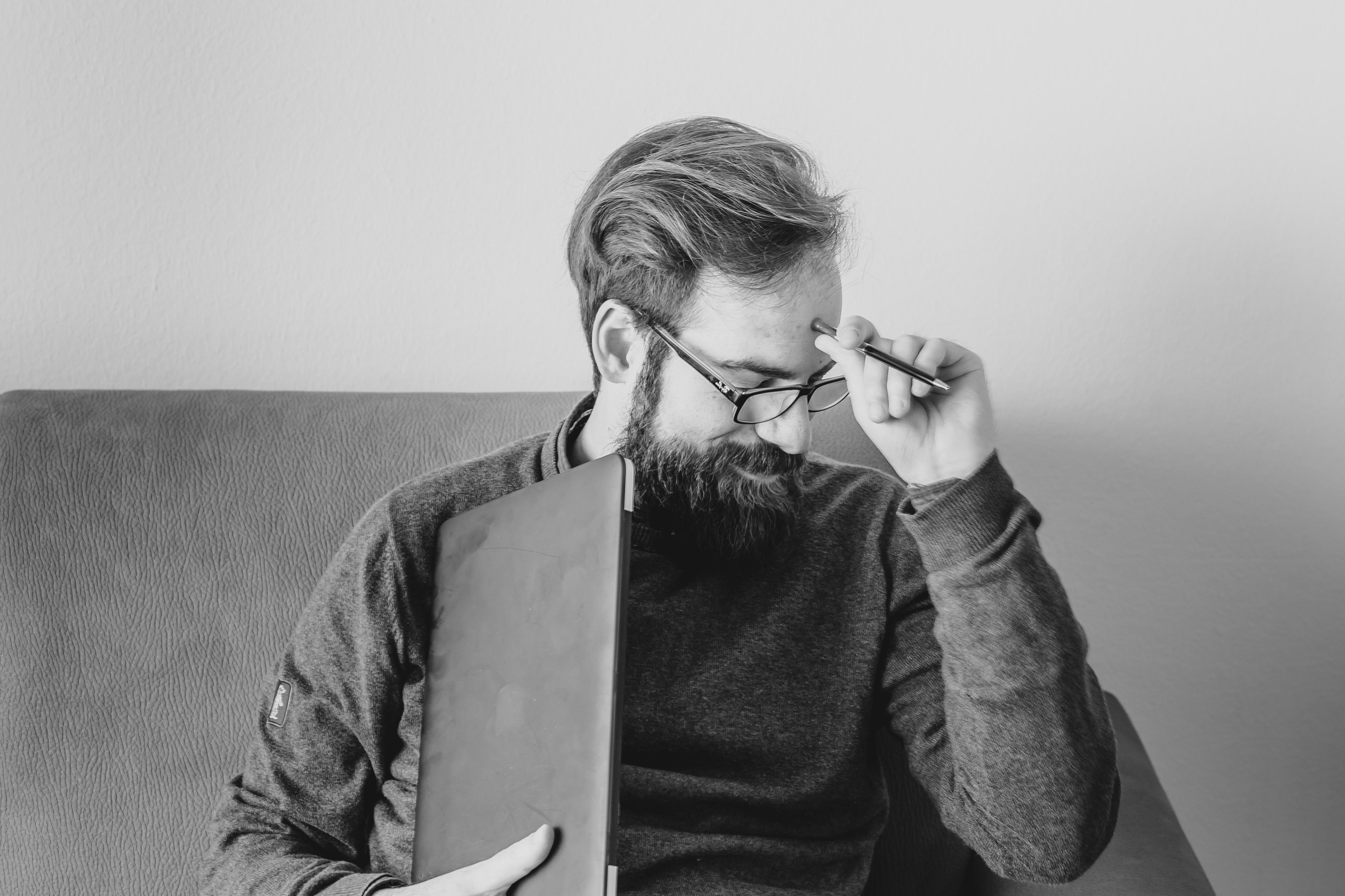 Matteo Paolini copywriter torino about me_2
