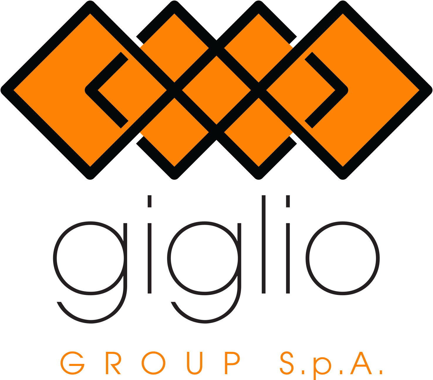 Giglio Group S.p.A.
